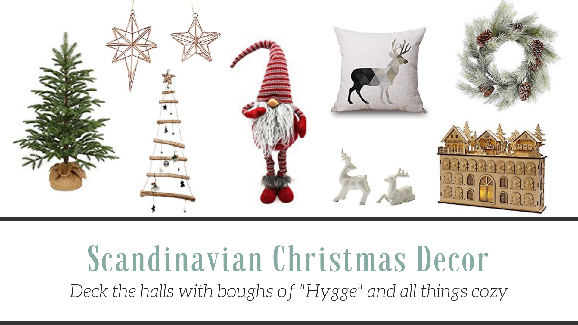 scandinavian christmas decor hygge hygge christmas santa gnome st lucias day